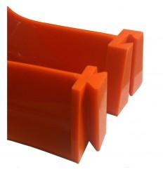 Bariera elastyczna