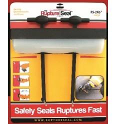 Rupture Seal