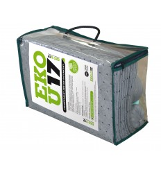Zestaw ratunkowy uniwersalny EKO U17