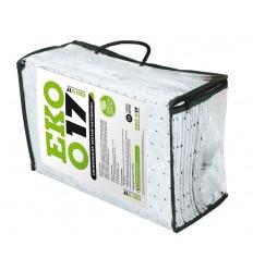 Zestaw ratunkowy olejowy EKO O17