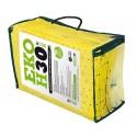 Zestaw ratunkowy chemiczny EKO H30