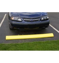 Parking stop 1790