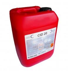 Preparat dezynfekujący CID - 20