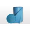 Czyściwo przemysłowe, niebieskie, wielozadaniowe, uniwersalne,385szt. w rolce, arkusz 30cm x 39cm