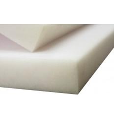 Wkład poliuretanowy do mat dezynfekcyjnych, (45cm x 60cm x 4cm)
