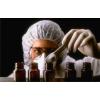 Mata sorbentowa chemiczna - arkusze