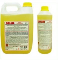 SALIM koncentrat myjąco - odtłuszczający 1l