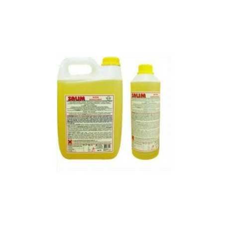 SALIM koncentrat myjąco - odtłuszczający 5l