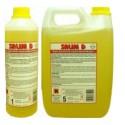 SALIM D koncentrat myjąco - dezynfekujący 1l
