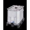 Kontener IBC standard 1000 L