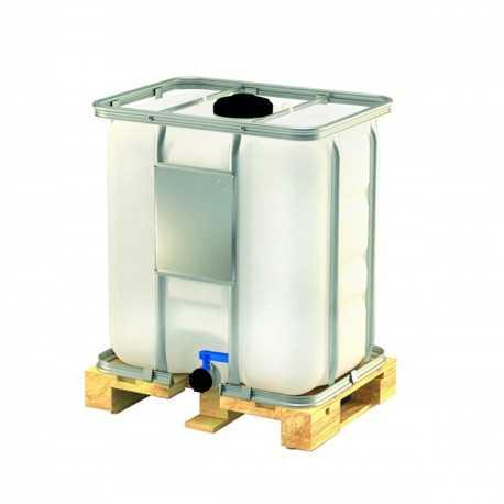 Kontener IBC Standard 300 L
