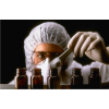 Sorbent chemiczny rolka