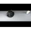 Hydrozapora - 7,2 m
