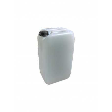 Kanister HDPE