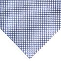 Mata antypoślizgowa Diamond Grid