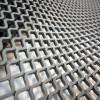 Mata antypoślizgowa PCV Diamond Grid