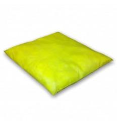 Poduszki sorpcyjne chemiczne