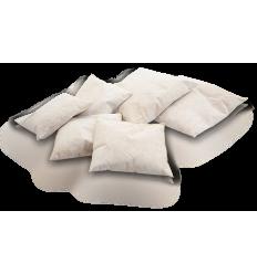 Poduszki sorpcyjne olejowe, (12 szt.), chłonność 92 l.