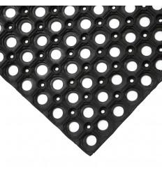 Mata wejściowa Ringmat Honeycomb