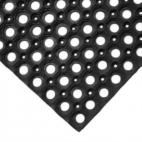 Mata rekreacyjna Ringmat – Plaster Miodu