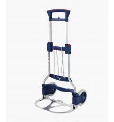 Kompaktowy wózek transportowy RuXXac-cart Business 25 cm