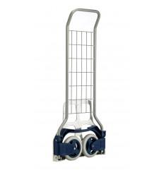 Składany wózek transportowy RuXXac-cart Parcel 41 cm