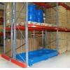 Wanna wychwytowa - 1200 l. - na 2 kontenery IBC