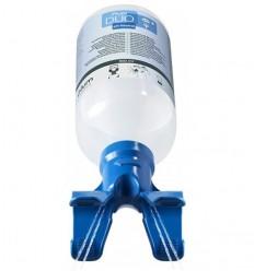 Płyn do oczu PLUM pH NEUTRAL DUO - 500ml - substancje żrące