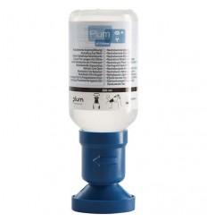 Płukanka do oczu PLUM pH NEUTRAL - 200ml