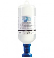 Płyn do oczu PLUM pH NEUTRAL - 1000ml - kwasy, zasady