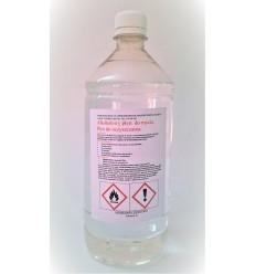 Płyn do mycia i czyszczenia na bazie alkoholu, 1 l.