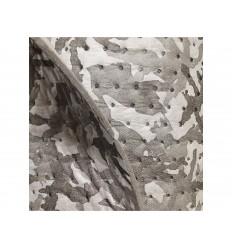 Mata sorbentowa uniwersalna, kamuflaż, (rolka), chłonność 310 l.