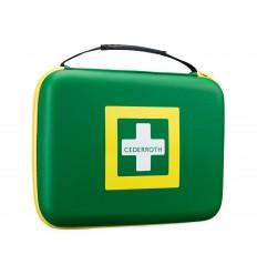 Apteczka przenośna w torbie Cederroth First Aid Kit Large