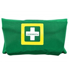 Apteczka osobista Cederroth First Aid Kit Small