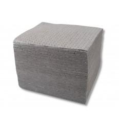 Sorbent uniwersalny w arkuszch arkuszach, chłonność 144 l.
