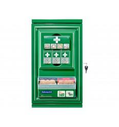 Apteczka pierwszej pomocy Cederroth Small First Aid Cabinet