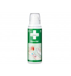 Żel na oparzenia Cederroth Burn Gel Spray 100 ml