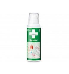 Żel na oparzenia Cederroth Burn Gel Spray 100 ml