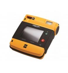 Defibrylator AED LIFEPAK 1000 z EKG automatyczny