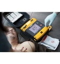 Bateria litowa do defibrylatora LIFEPAK 1000