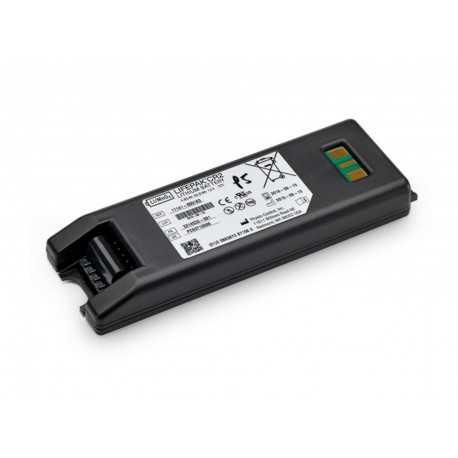 Bateria do defibrylatora LIFEPAK CR2