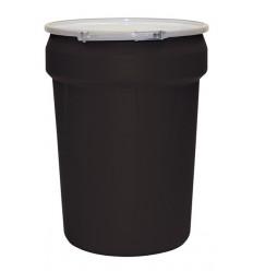 Pojemnik polietylenowy, HDPE 1601