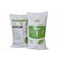 Uniwersalny sorbent mineralny Green Ocean 100l (10kg)