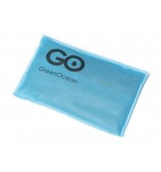 GO100-oil poduszki olejowe