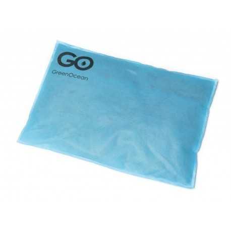 GO200-oil poduszki olejowe