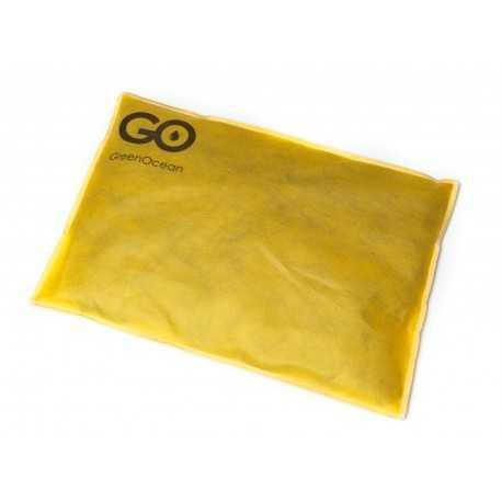 GO200-oil poduszki chemiczne