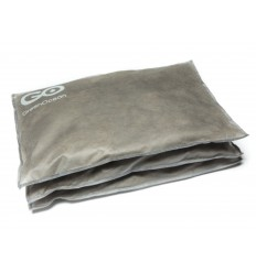 Poduszki chłonne uniwersalne 20 szt. 120 l (40 x 45 cm)