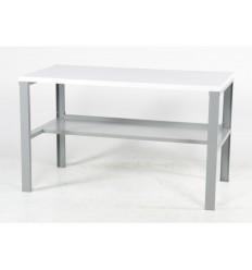 Stół warsztatowy BASIC