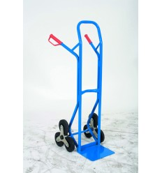 Wózek schodowy LSP20