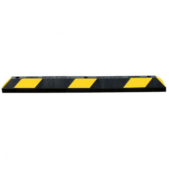 Krawężnik - Ogranicznik parkingowy